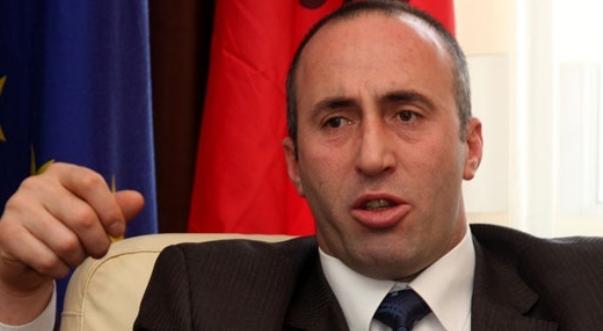 Ramush Haradinaj: Vonesën do ta arsyetojë