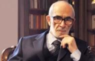 Qosja propozon formimin e një këshilli mbarëkombëtar për Vitin e Skënderbeut