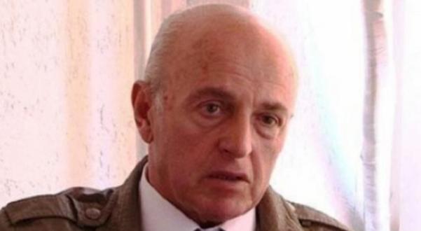 Jo Departament, por Institut për Krime të Luftës në Kosovë