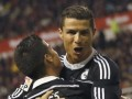 Ronaldo arrin një rekord historik në La Liga