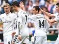 Kroos: Liga e Kampionëve na jep fuqi