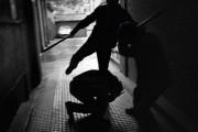 Dy veta rrahin një mashkull në Dragash