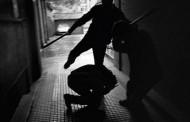 Babë e bir përleshën fizikisht në Prizren