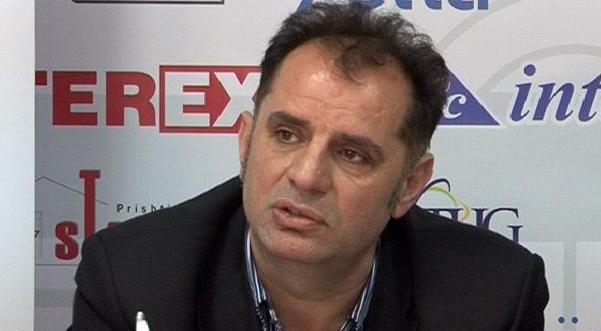 Gërxhaliu fton ministrin Hamza të mos nënshkruajë vendimin për paga