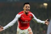 Sanchez do t'i bashkohet Interit