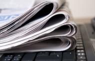 251 gazetarë të burgosur në mbarë botën, Turqia kryeson listën