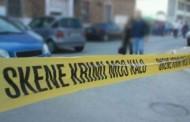 Vrasja në Ratkoc të Rahovecit: Policia arreston një person