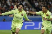 Suarez luan kundër Bilbaos