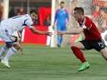 Xhaka gëzon Kombëtaren shqiptare