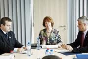 Thaçi: Marrëveshja e Brukselit, historike
