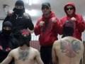 Tifozët Kuq e Zi: Do të hakmerremi kundër serbëve