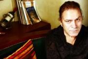Timo Flloko feston sot 67-vjetorin