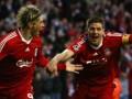 Torres: Jam me fat që kam luajtur me Gerrardin