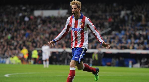 Messi më i mirë se Ronaldo, sipas Torresit
