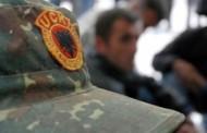 Veteranët e UÇK-së pajisen me vendime dhe certifikata