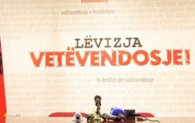 VV: Gazetarët e guximshëm ende na japin shpresë