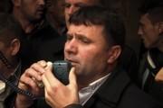 OVLUÇK: Ja kontributi i Fatos Klosit, s'ka rëndësi çka mendon politika e vjetër