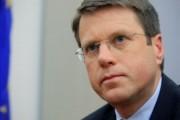 Shkarkimet përplasin Qeverinë me Zyrën e BE-së