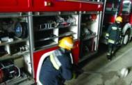 Prizrenit i duhen edhe 62 zjarrfikës