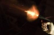 Gjuajtje me armë zjarri në një lokal të Prizrenit