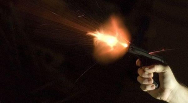 Atentat me armë, plagosen dy vëllezër