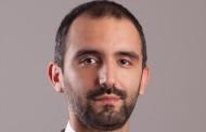 Artan Abrashi: Nuk jam kandidat për kryetar të Prizrenit