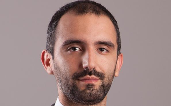 Artan Abrashi, kandidat për kryesues të Kuvendit të Prizrenit