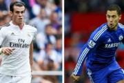 Bale për Hazard