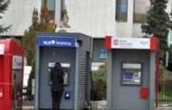Kosovarët tre miliardë kursime në banka