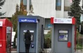 """Në bankat e Kosovës """"flenë"""" 2.53 miliardë euro"""
