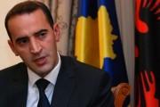 Daut Haradinaj: Shpend Maxhuni dhe Skënder Hyseni duhet të flasin për marrjen në pyetje të Adrian Çollakut!