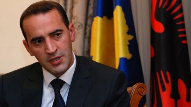 Haradinaj: Faji për mosformimin e Qeverisë bie tek Vetëvendosja