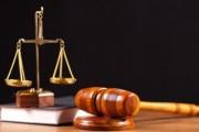 Gjykata trondit koalicionin