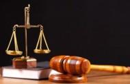 """Rreziqet e planit """"B"""" për Gjykatën Speciale"""
