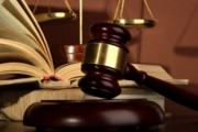 Caktohet seanca për ekstradimin e gylenistit të arrestuar në Prizren