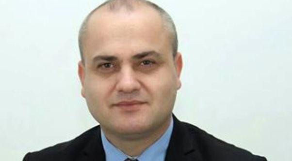 Avdyli: Rasti i Mujës do të dëshmojë se drejtësia (s)ka vdekur në Kosovë
