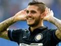 Reali, Chelsea, Juventusi dhe Napoli pas Icardi