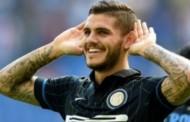 Icardi do t'i qëndrojë besnik Interit