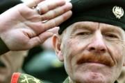 Vritet 'Mbreti Spathi', krahu i djathtë i Sadamit