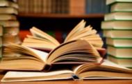 Dita Botërore e Poezisë, shënohet edhe në Prizren