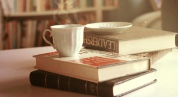 Sa lexohet libri sot?