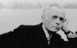 Mid'hat Frashëri, firmosësi i pavarsisë që u bë kreu i Ballit Kombëtar