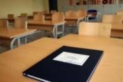 Shkollat e Malishevës po zbrazen