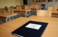 Rahovec:Fillon regjistrimi i nxënësve në klasat e dhjeta