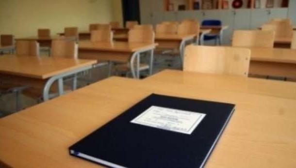 Edhe në Malishevë filloi regjistrimi i nxënësve në klasat e dhjeta