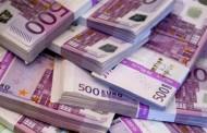 Paga minimale në Kosovë vazhdon të jetë më e ulëta në rajon