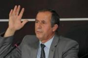 Buxheti i Malishevës për vitin 2020 do të jetë mbi 15 milionë euro