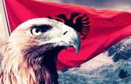 Kur Shkupi ishte zemra e Kosovës