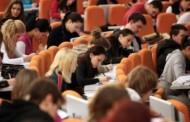 MAShT shpall konkursin për bursa të studentëve