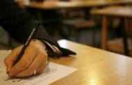 Komuna e Suharekës fillon përgatitjet për PISA
